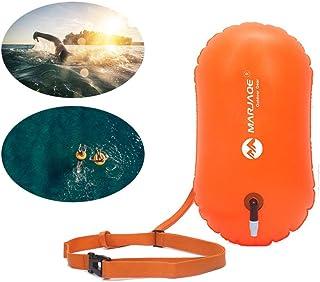 Amazon.es: 0 - 20 EUR - Material de entrenamiento / Surf ...