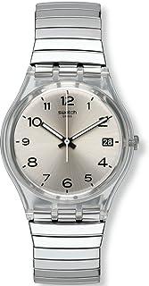 Montre Femme - Swatch GM416B