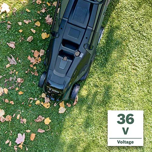 Bild 8: Bosch Universal-Rotak 36-560