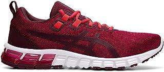 ASICS Gel-Quantum 90 Women's Running Shoe