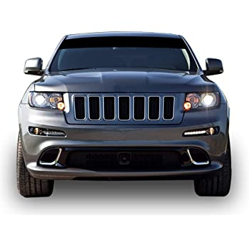 [XOTG_4463]  Amazon.com: Bubbles Designs Decal Sticker Vinyl Windshield Banner  Compatible with Jeep Grand Cherokee 2011 - Present: Automotive | 2017 Jeep Cherokee Windshield Banner |  | Amazon.com
