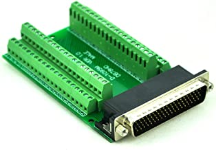 rj12 connector color code