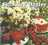 Shits And Giggles (Ariel Pink): Trick Or Treat LP NM USA FDAFITS RARE