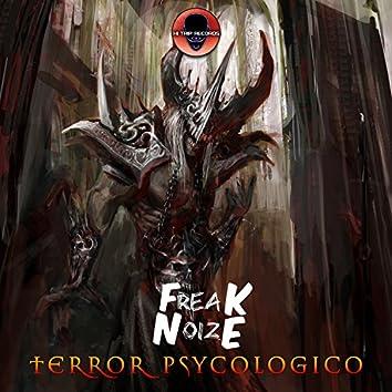 Terror Psychologico