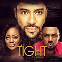 TIGHT (In God's Name)- Nollywood African Movie - English Language- Editions 1-3_With Majid Michel