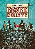 Essex county - Edición integral (Sillón Orejero)