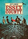 Essex county - Edición integral par Lemire