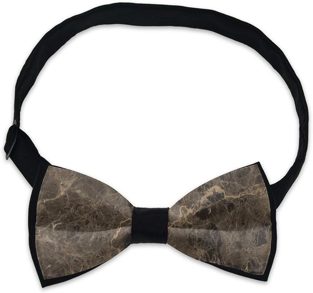 Bowtie, Adjustable Bowties Wedding Party, Formal Events, Necktie