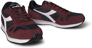 Diadora - Sneakers Simple Run per Uomo