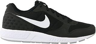 Nike Nightgazer LW Se, Zapatillas Deportivas Hombre
