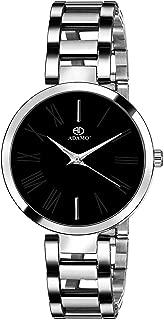 ADAMO Men's & Women's Watch BG-2480