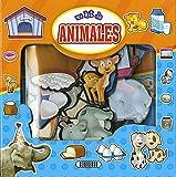 Animales (Mi primer kit)