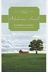 Alabama Irish Kindle Edition