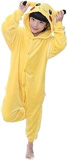 Amazon.es: pijamas pikachu