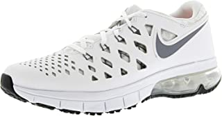 Air Trainer 180 Mens Cross Training Shoes