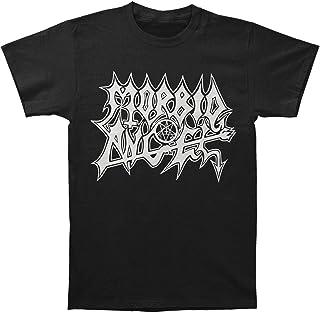 Morbid Angel: Extreme Music (T-Shirt Unisex Tg. L)