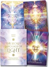 The Secret Language of Light Oracle: Transmissions from your Soul PDF