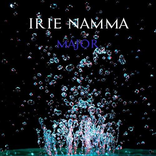 Irie Namma