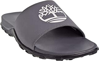Timberland Men's Fells Sport Slide Sandal