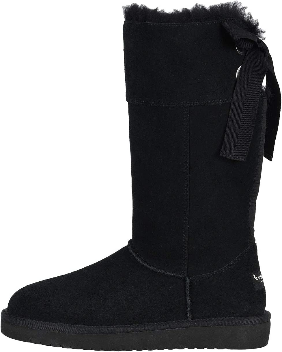 Koolaburra by UGG Andrah Tall | Women's shoes | 2020 Newest