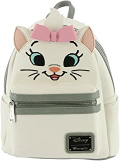 Loungefly Marie Aristocat Mini Backpack