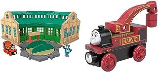 Thomas & Friends - Tren de Fisher-Price