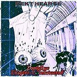 Mind Of Rekt Hearse Cypher [Explicit]