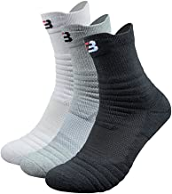UK Size 4-7 Yehlex Sports Socks