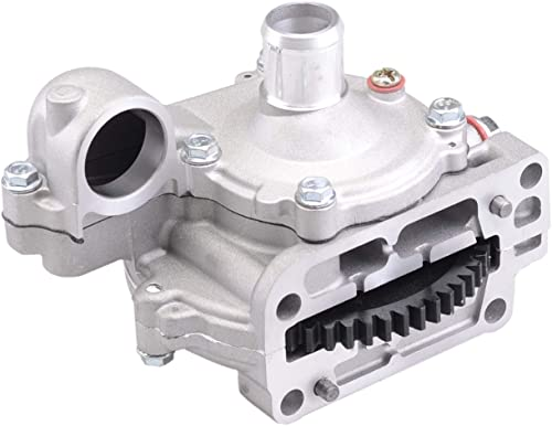 discount Mallofusa Water Pump wholesale Assembly 3085267 for Polaris 1996-2003 discount XCR 600 SP 700 800 Ultra SPX Touring 780 online