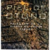 Piel de otoño : postales de la Sierra de Gúdar y Teruel