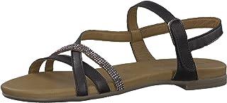 : Tamaris Scratch Chaussures : Chaussures et Sacs
