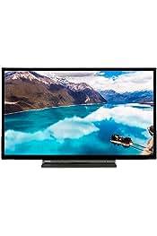 Amazon.es: Pantalla curva - Televisores / TV, vídeo y home cinema ...