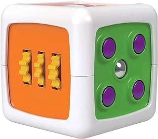 Best baby fidget cube Reviews