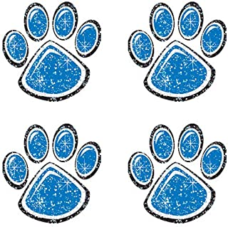 Best white tiger with blue eyes tattoo Reviews