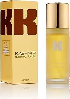 Kashmir by Milton Lloyd Parfum De Toilette Chypre Fruity Scent 55ml