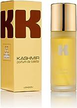 Suchergebnis auf für: Kaschmir Parfum