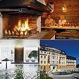 mydays Hotel-Gutschein | Urlaub für Körper & Seele | 2 Personen