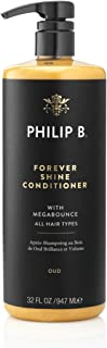 Best philip b oud Reviews