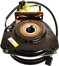 Genuine OEM Scag Lawn Mower Electric PTO Clutch 461397