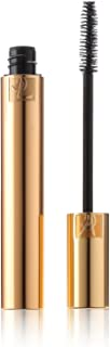 Yves Saint Laurent Volume Effet Faux Cils Luxurious Mascara for a False Lash Effect 1 High Density Black