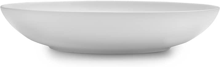 Best mikasa bone china bowls Reviews