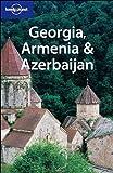 Georgia-Armenia-Azerbaidjan (en anglais)
