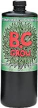 Technaflora B.C. Grow Fertilizers, 1 L