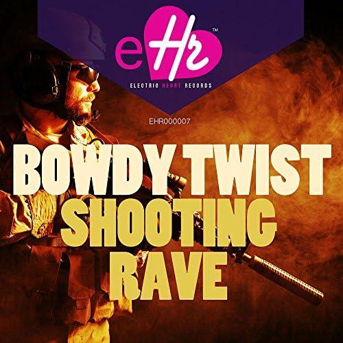Bowdy Twist