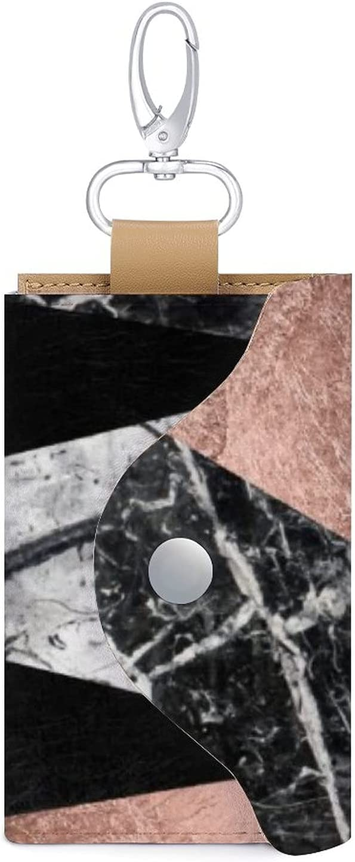 Leather key Case Sale Special Price Elegant Modern Black Rose ...