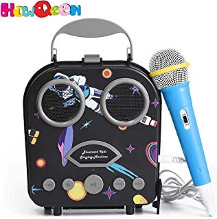Best cartoon microphone stand Reviews