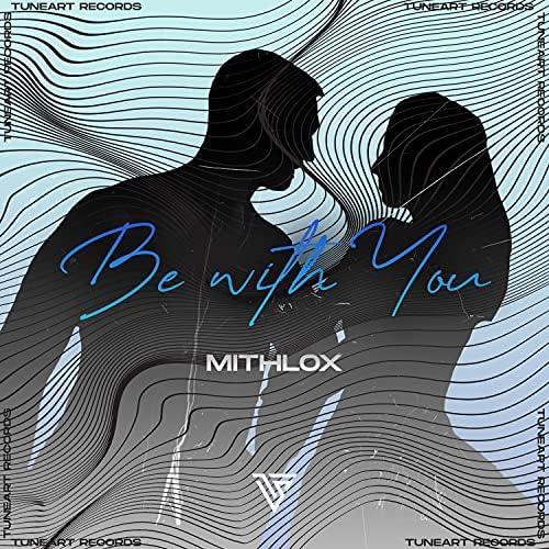 Mithlox