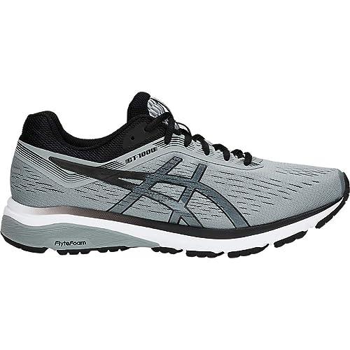 Men's ASICS Wide Running Shoes:
