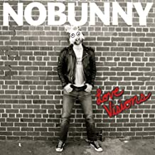 Best nobunny love visions Reviews