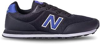 Tênis New Balance 50 masculino